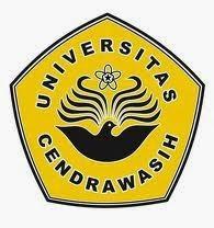 Universitas Cenderawasih
