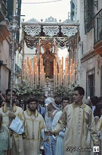 Carmen de Santa Catalina