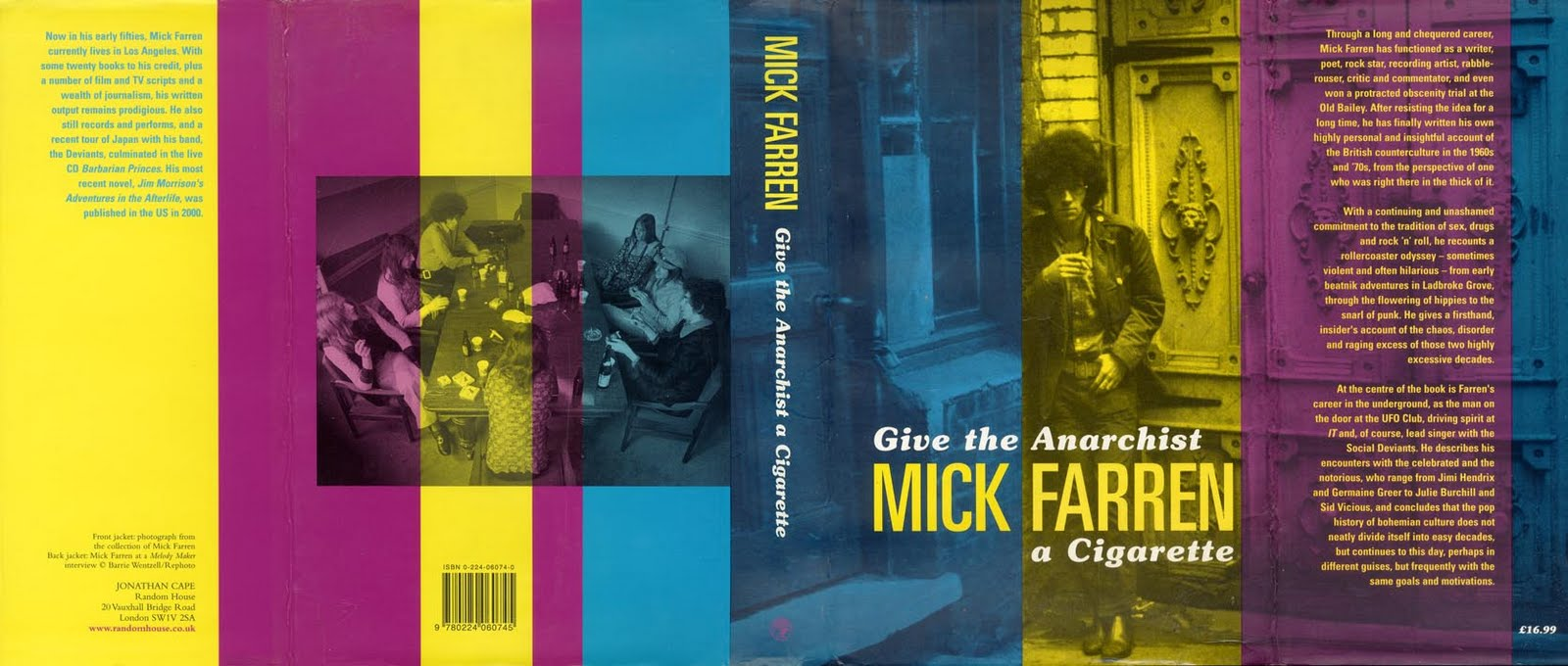 http://2.bp.blogspot.com/-Xc-V1YmG9tk/Tjs326T3BdI/AAAAAAAAUzk/ohkQmewXLns/s1600/Cape+Farren+Give+the+Anarchist+a+Cigarette.jpg