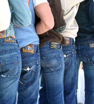 ara merawat celana, cara merawat celana jin, cara merawat celana jins, cara merawat celana jeans, merawat celana, merawat jin, merawat jins, merawat celana jins, merawat celana jeans, merawat jeans