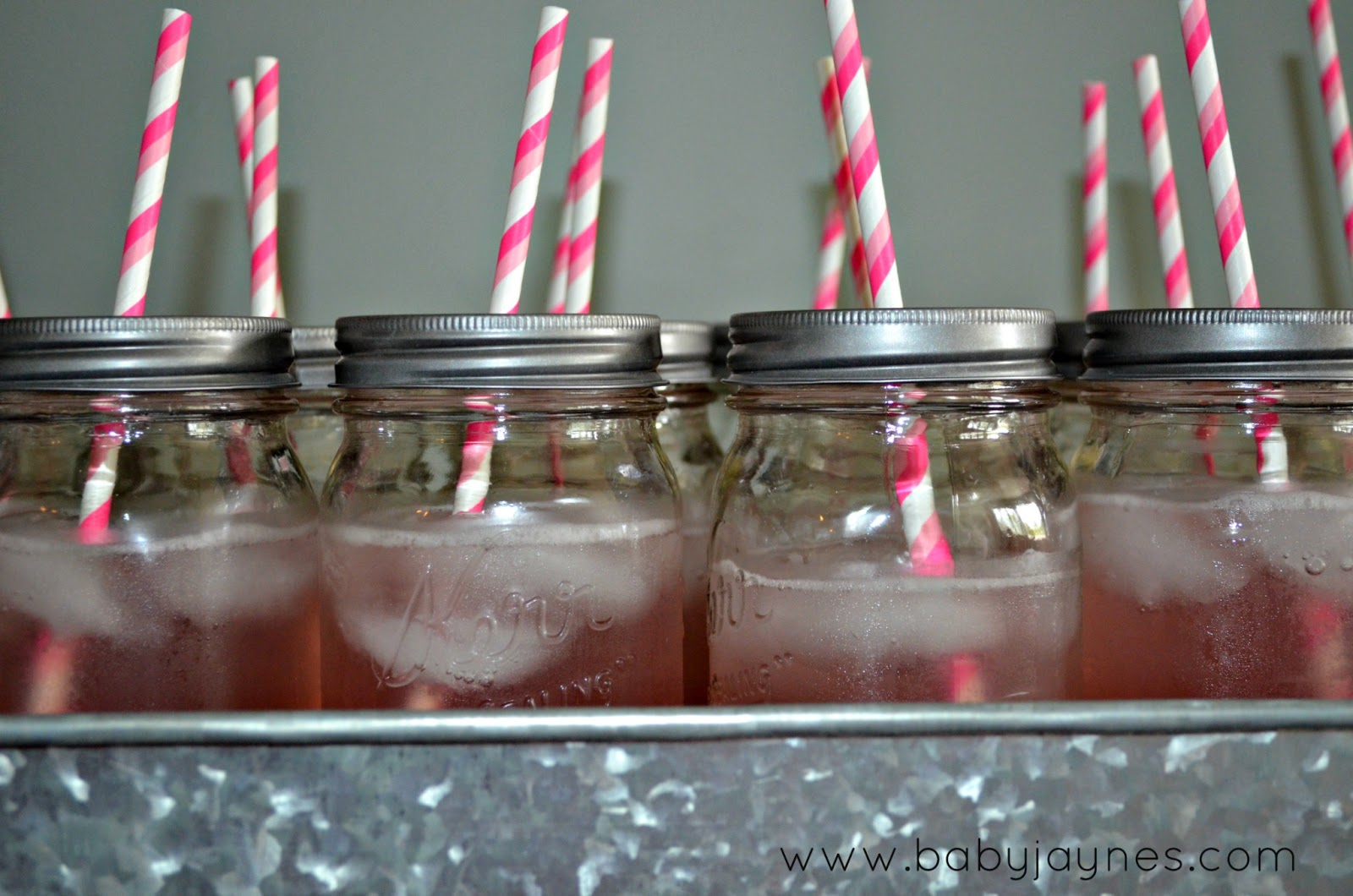 Baby Shower Food Ideas Pink And White Baby Shower Food Ideas Food And  Favors Together For