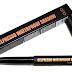 Review: CLIO Gelpresso Waterproof Eyeshadow