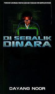 Di Sebalik Dinara