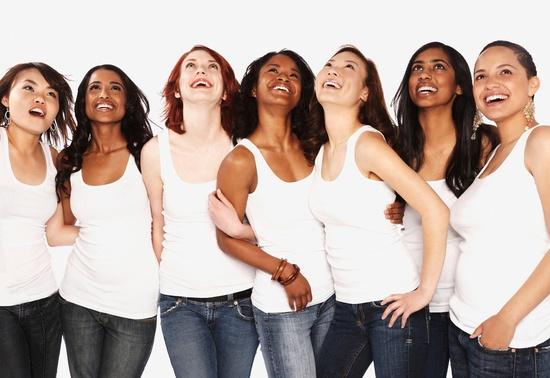 Bio Seleza, Vagina, Dioxin, kanser ovari, kanser pangkal rahim, kemandulan, sakit puan, period pain, tuala wanita, feminine pad, sanitary pad, health, period, wanita, ladies,