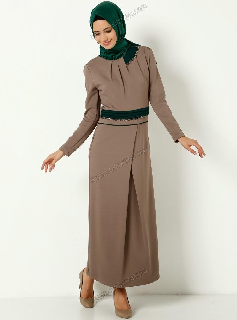 hijabby-hijab-turque