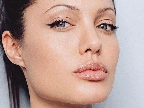 10 formas de maquillarse los ojos - Maneras de maquillarse ...