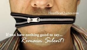 Terjemah dan Syarah Hadits Arbain Nawawi Ke 15 Tentang Berkata Baik atau Diam dan Memuliakan Tamu