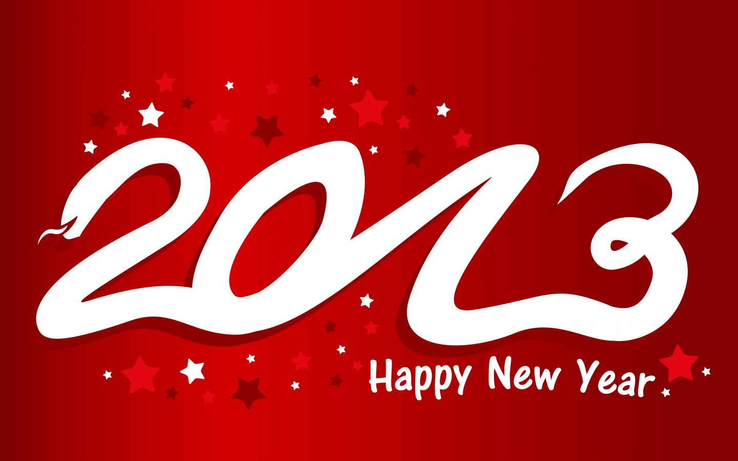 Happy New Year 2013  New Year 2013