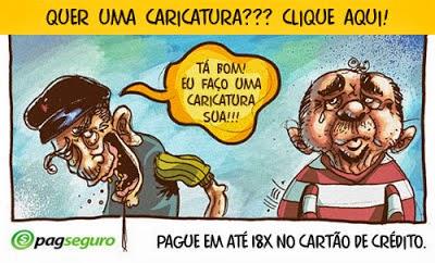 http://www.pedraangular.net/caricaturas/carica_info.html