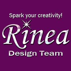 Rinea Design Team