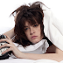 3 Alasan Kenapa Akibat Sering Begadang / Kurang Tidur Bisa Memicu Penyakit Jantung ?