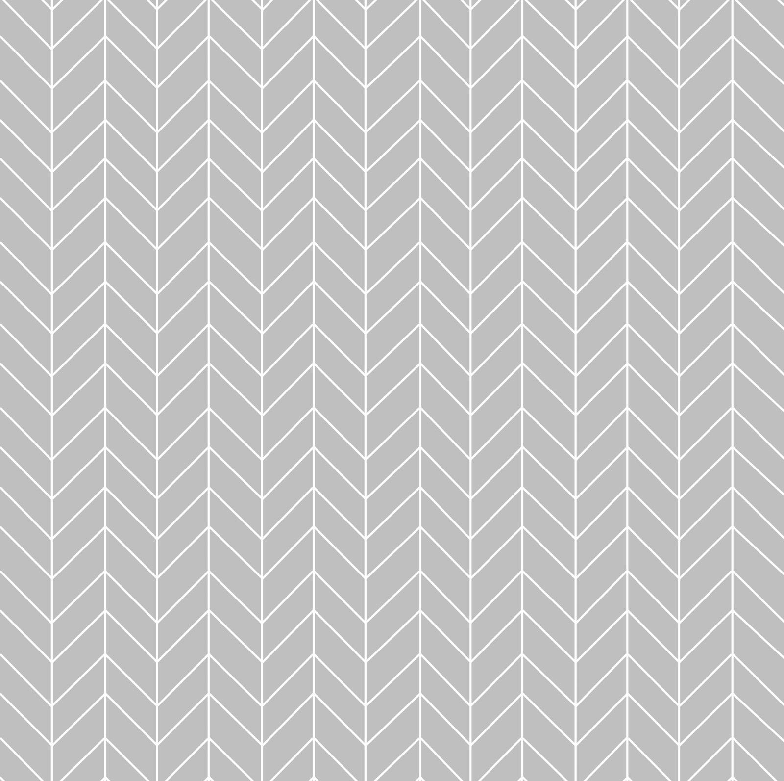 turquoise and gray chevron wallpaper turquoise white