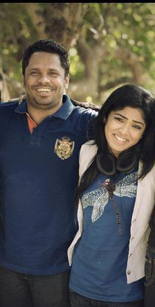 Kiccha Sudeep Kannada Songs Download Mp3 | Mp3Gratiss.com