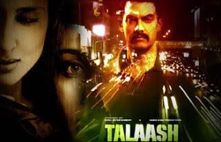 Talaash 2012