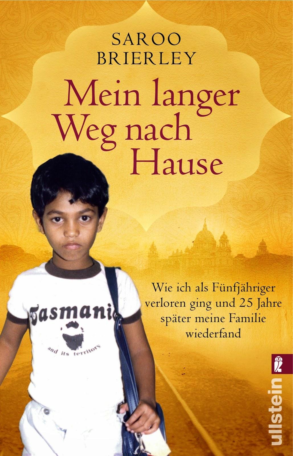 http://www.amazon.de/Mein-langer-nach-Hause-f%C3%BCnfundzwanzig/dp/3548375634/ref=sr_1_1?ie=UTF8&qid=1414997027&sr=8-1&keywords=Mein+langer+Weg+nach+Hause