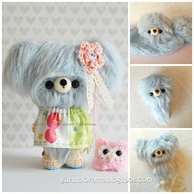 https://www.etsy.com/listing/235106716/bear-kawaii-petite-fuzzy-amigurumi?ref=listing-shop-header-0