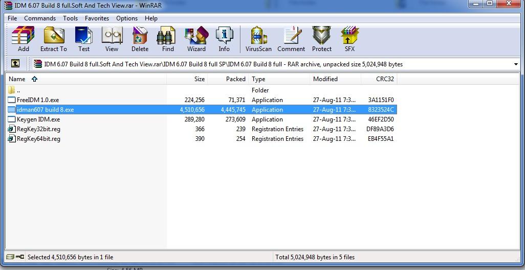 Auto Hide IP 4.6.3.2.full.rar