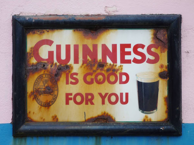 Photos Guinness%2Bis%2Bgood%2Bfor%2Byou%252C1930