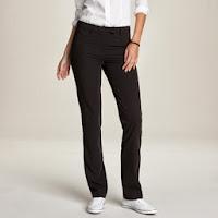 Femei / Pantaloni,salopete
