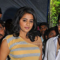 Priyamani latest hot in tight dress images