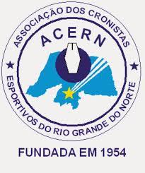 ACERN-ASSOCIAÇÃO DOS CRONISTAS ESPORTIVOS DO RIO GRANDE DO NORTE