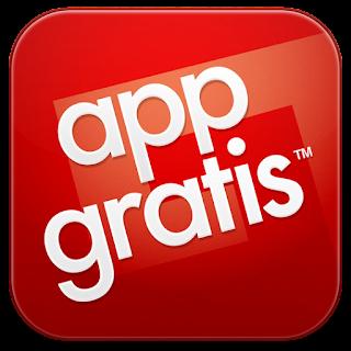 descargar gratis app
