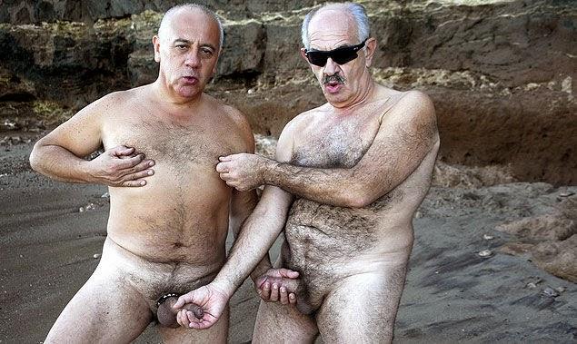 fotos sin censuras bienvenidos a bultosmaduritos