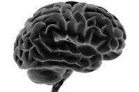 Metabolism Can Predict Progression of Alzheimer's Disease
