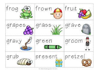 Pics  Word  Letters Starts With Gr