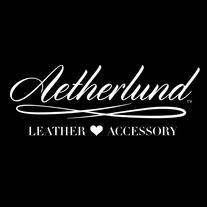 http://aetherlund.storenvy.com/
