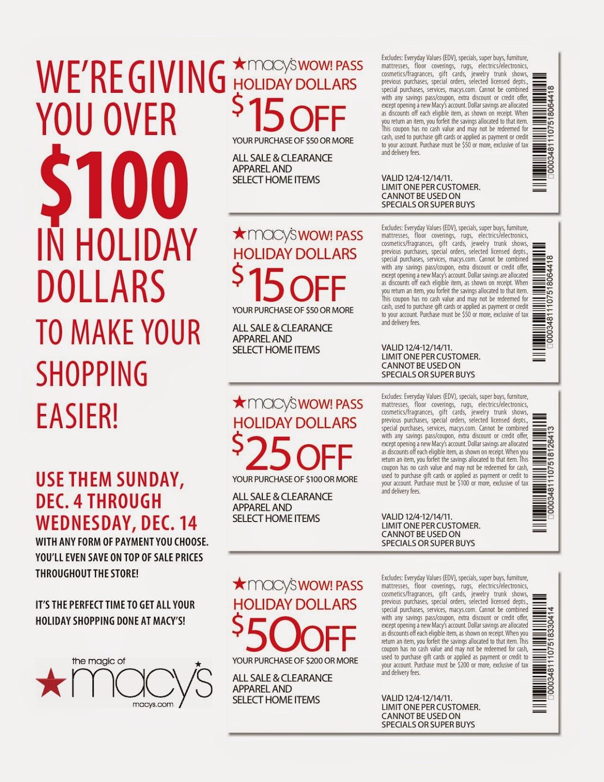 Macys printable coupons for perfume / Lowes dewalt miter saw coupon
