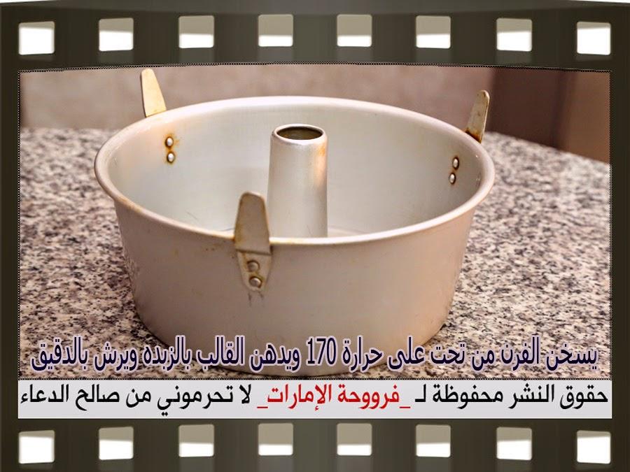http://2.bp.blogspot.com/-XcN9cdiMT2k/VOXRI3URt4I/AAAAAAAAILY/3OfiiXnssjw/s1600/4.jpg