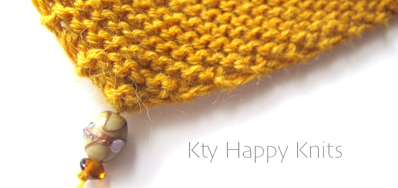 Kty Happy Knits