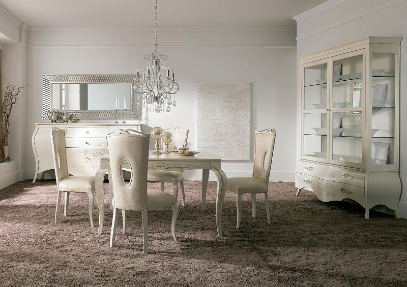 clásicos beige  Ideas para decorar, diseñar y mejorar tu casa