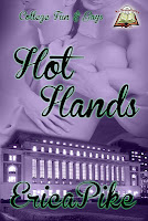 Hot Hands
