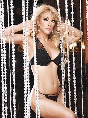 La fiera telenovela mexicana online dating 7