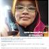 #SHAKLEE EFFECT : PERIOD KEMBALI NORMAL DENGAN VIVIX,JERAWAT BERNANAH MAKIN HILANG!!