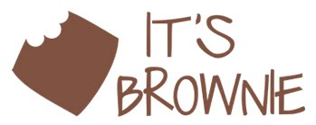 It´s Brownie