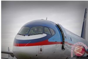 Korban Pesawat Shukoi