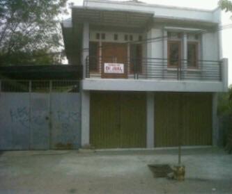 Image Result For Rumah Apartemen Ruko