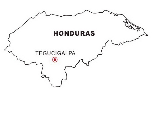 haiti map outline in color with Honduras Map To Color on File WGSRPD World furthermore Earth Map furthermore Single Color Outside besides Archivo Escudo Mexico 2009 furthermore Savanna Style Map.
