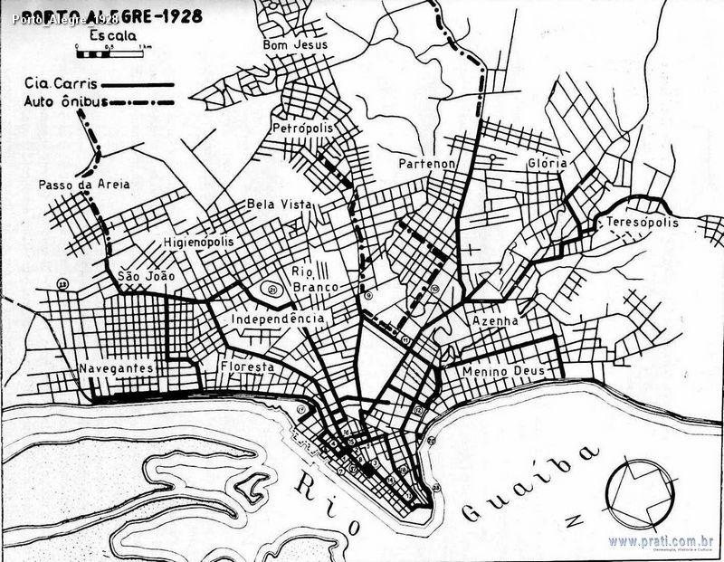 Centralidad, espacio urbano y renta del suelo - apuntes