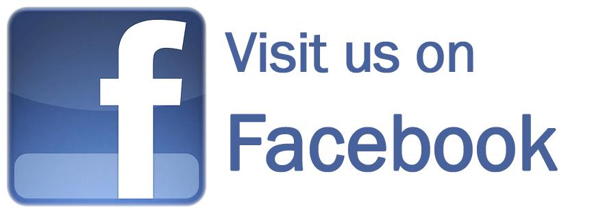 फेसबुक पर