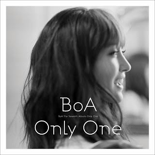 BoA: Only One Image