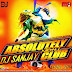 Absolutely Night Club (April 2014) -DJ Sanjay