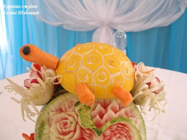 фруктовые композиции южно-сахалинск