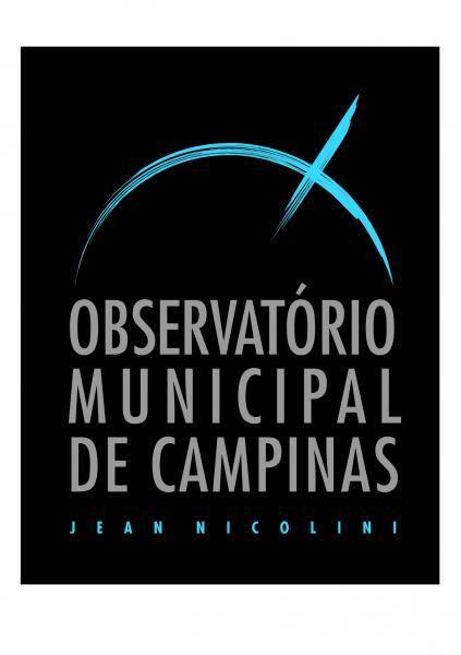 CAMPINAS/SP (observação pública)
