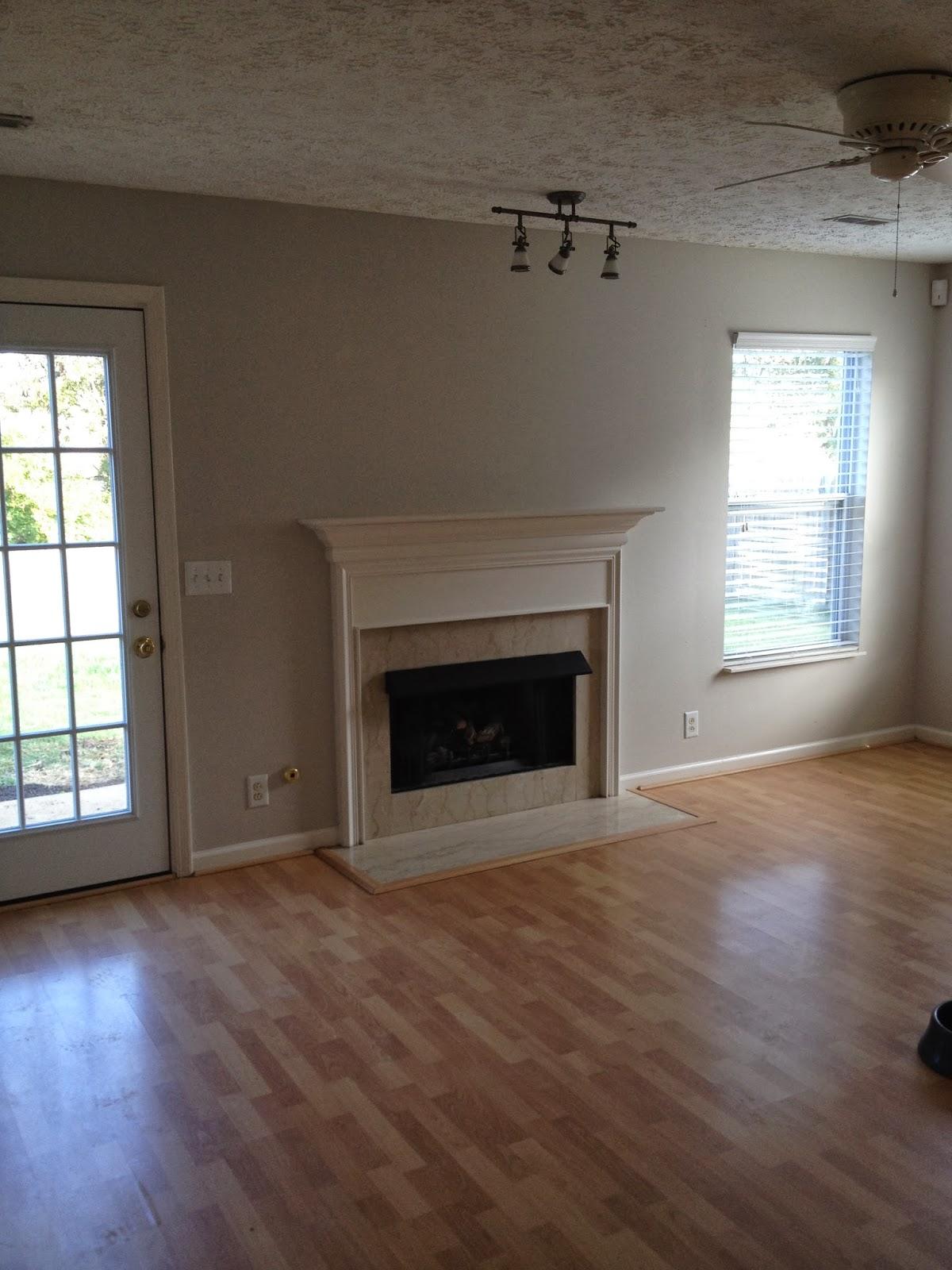benjamin moore paints home depot home painting ideas. Black Bedroom Furniture Sets. Home Design Ideas