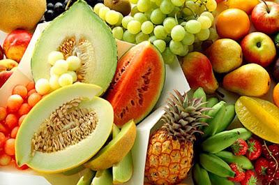 Thực phẩm cho người bị thoái hóa cột sống