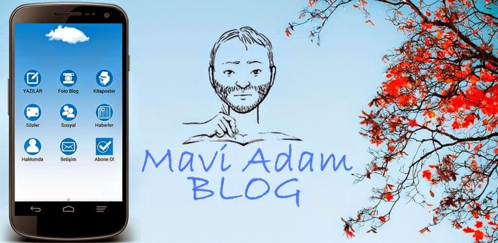 mavi-adam-blog-android-uygulamasi-murat-aktas